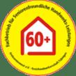 Fachbetrieb für seniorenfreundliche Handwerks-Leistungen